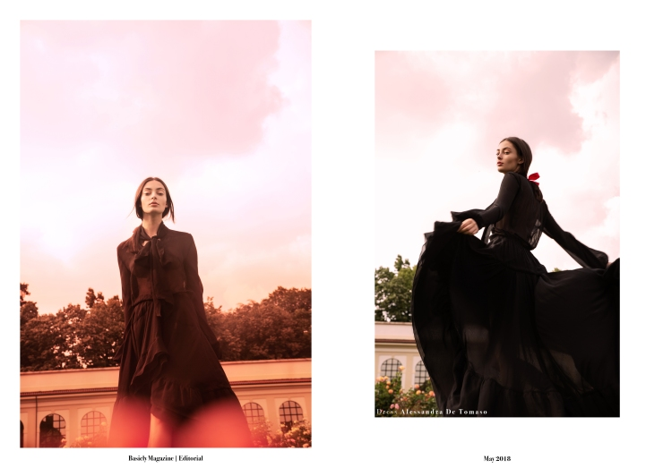 Editorial_Yvonne_May201810
