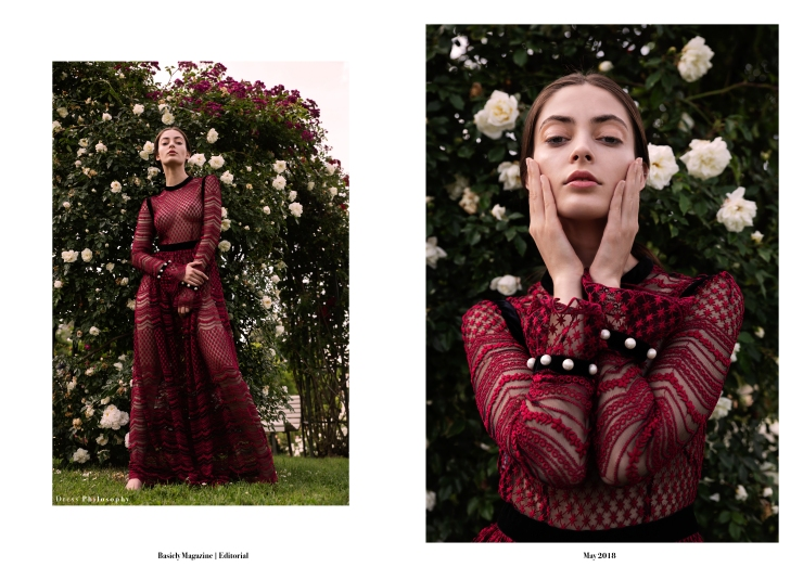 Editorial_Yvonne_May20183
