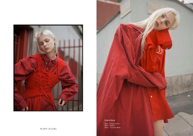 Full of Red 04