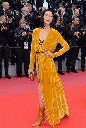 liu-wen-solo-a-star-wars-story-red-carpet-in-cannes-1_thumbnail