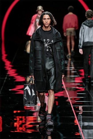 fendi-man-ss19-look-15