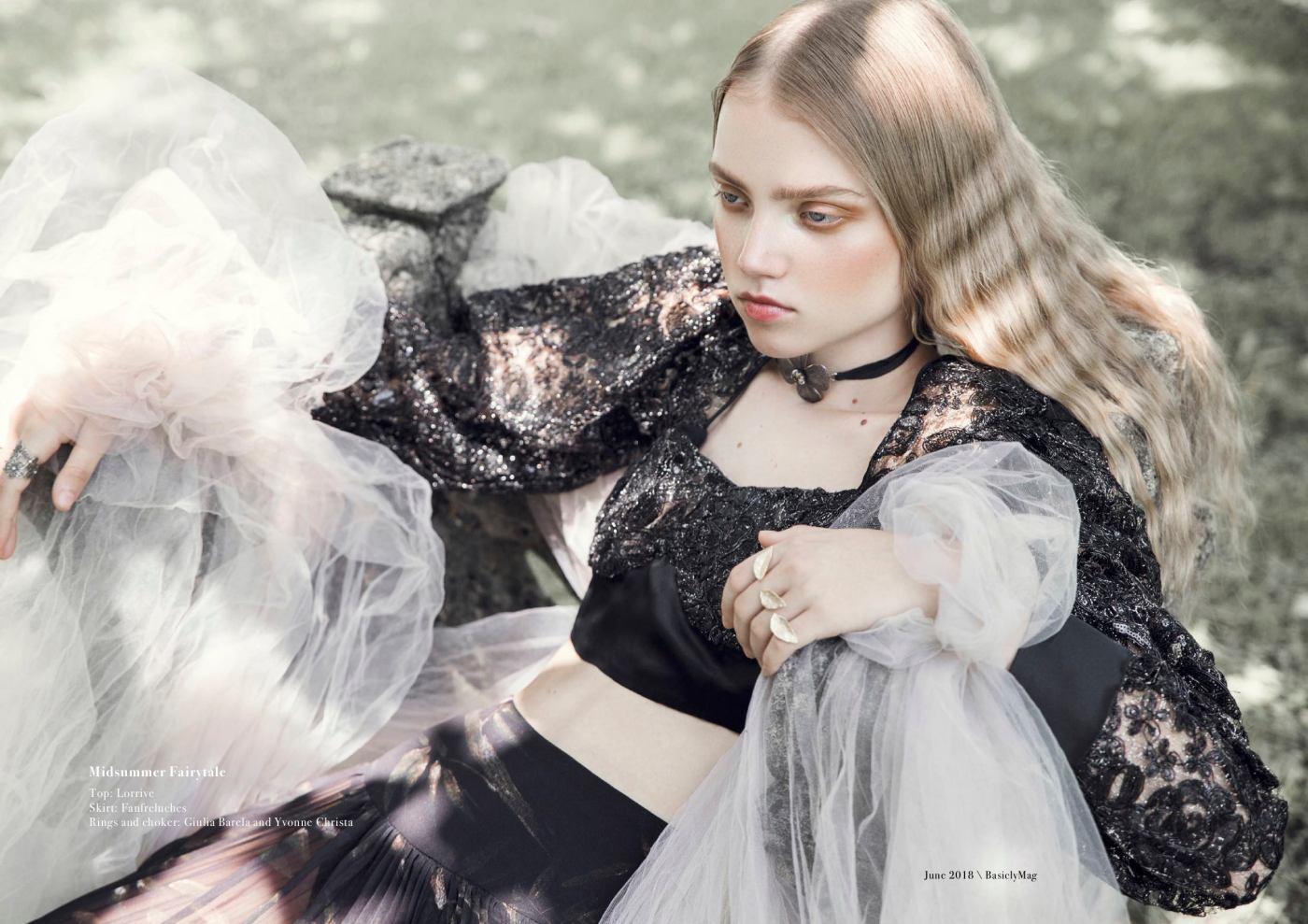 midsummer fairytale 3