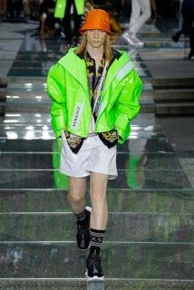 Versace-SS19.-MFW-Vanity-Teen-Menswear-Magazinejpg-30