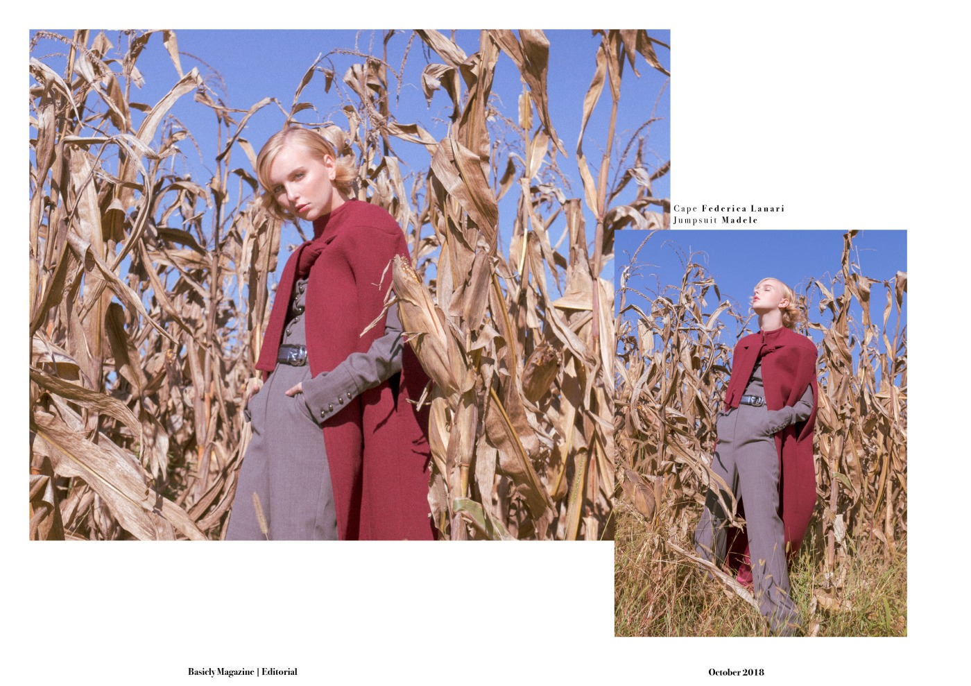 Editoriale_Girlfromthefields_ott183