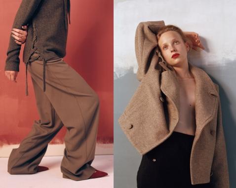 reve-en-vert-sustainable-fashion-online-shop-campaign