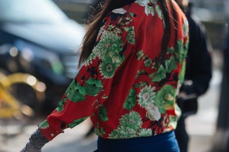 MFW Gucci - IMG_8489