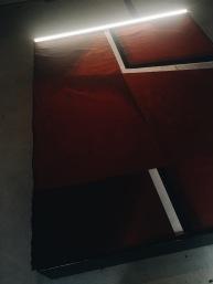 Dimore Studio