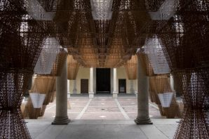 cos-mamou-mani-conifera-installation-milan-design_dezeen_2364_col_2-852x568