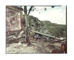 Varianti 59 Gibellina Novembre 1989